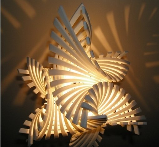 decorative-lighting