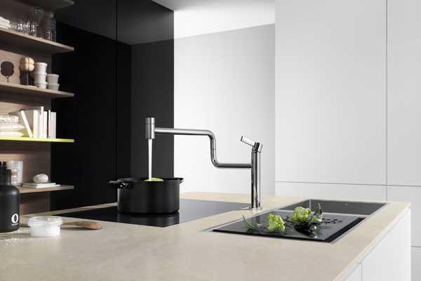 modern-kitchen-island-new-design-faucet-pivot-3