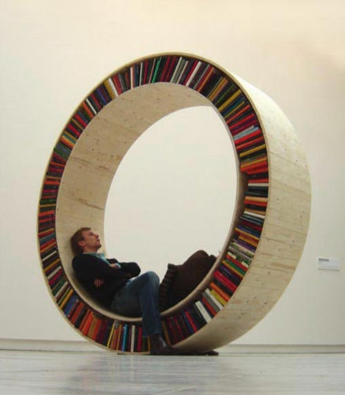 archive-modern-bookcases-go-against-everything-you-knew-about-book-storing-1