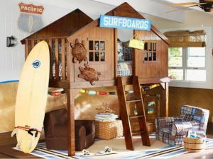 Cool-Kids-Loft-Bunk-Beds