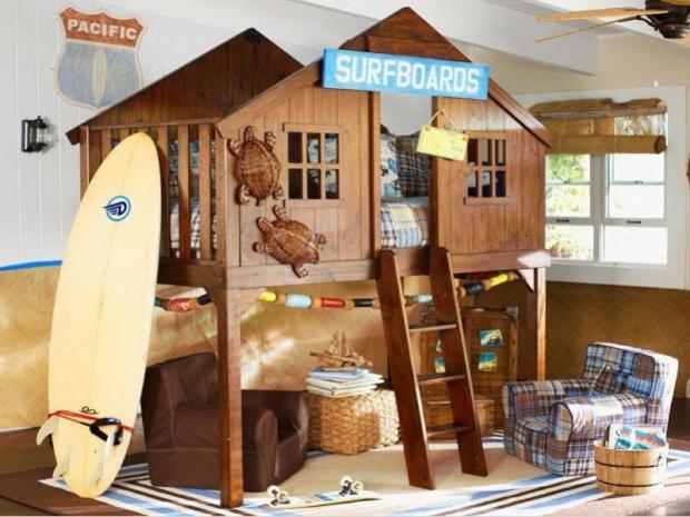 DIY Woodworking Plans Bunk Bed Desk Wooden PDF best walking stick wood ...