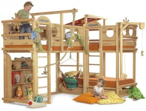 cool-play-bunk-beds1