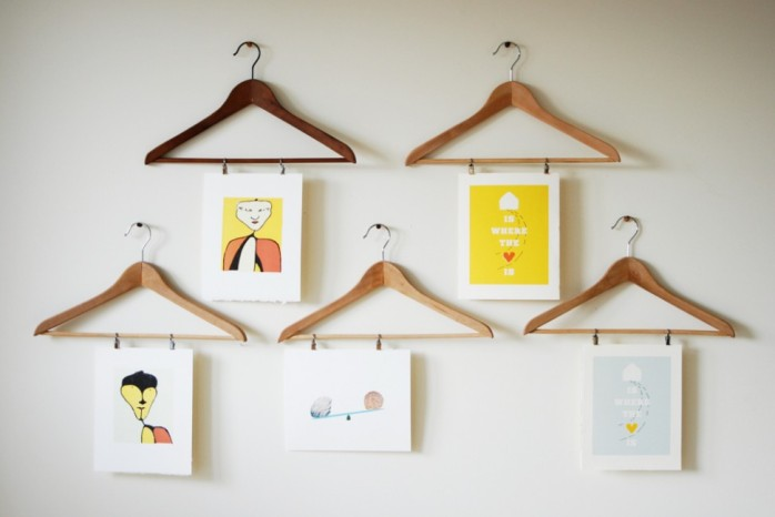 Nice-coat-hangers-wall-art-creative-972x649