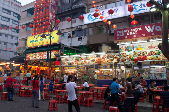 jalan-alor-food-street-kuala-lumpur-12