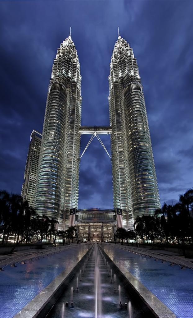Petronas_Panorama_II