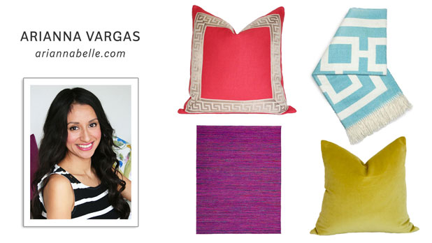 HBU-HBU-BLOGGER-DESIGN-TRENDS-Arianna-Vargas-LGN