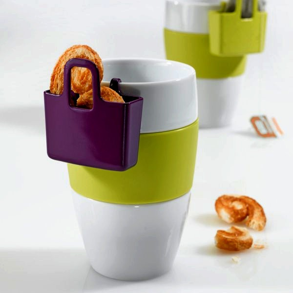 modern-tableware-mini-cup-carry-all-1